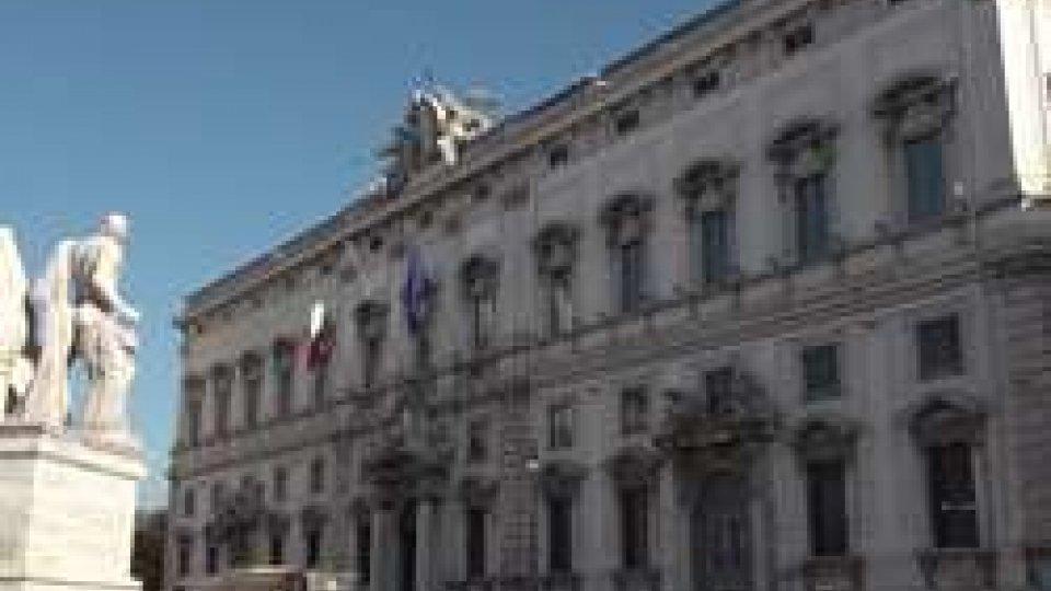 La Corte Costituzionale boccia parte dell'ItalicumLa Corte Costituzionale boccia parte dell'Italicum: no al ballottaggio, sì al premio di maggioranza