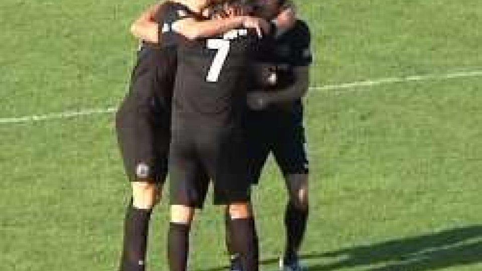 Venezia - Lumezzane 2-0Venezia - Lumezzane 2-0