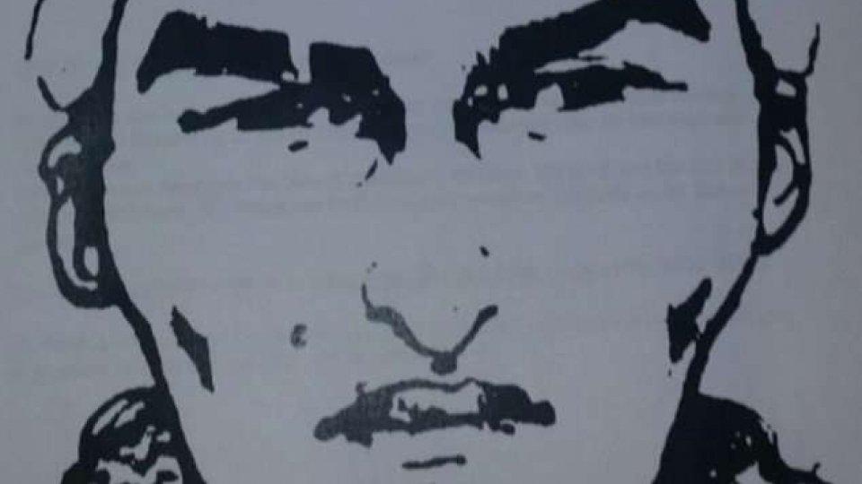 """L'identikit del """"quinto"""" uomo"""