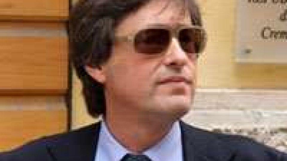 Scommesse: Mauri, Milanetto e Sculli da Palazzi