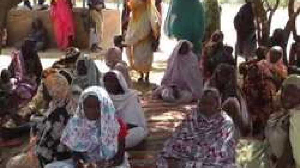 Repubblica Futura invita alla riflessione sul fenomeno delle spose bambineRepubblica Futura invita alla riflessione sul fenomeno delle spose bambine e le mutilazioni dei genitali femminili