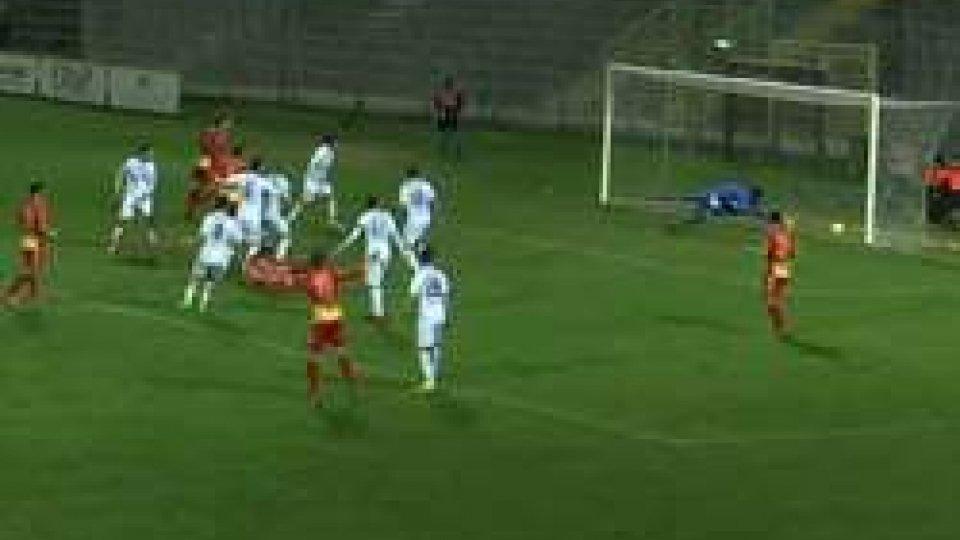 Ravenna-Fano 1-2Ravenna-Fano 1-2
