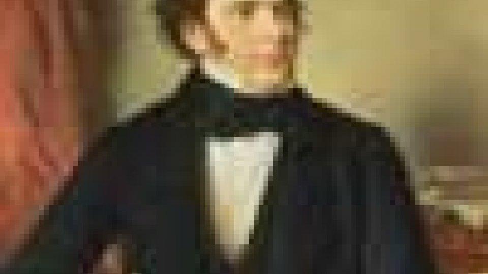 Storie di note - Ave Maria di Franz Schubert