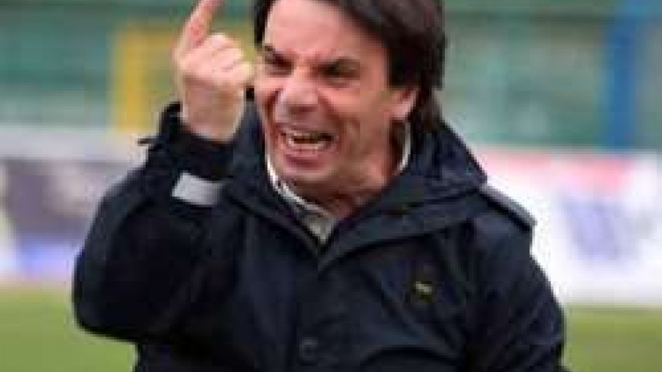 Ezio Lino Capuano