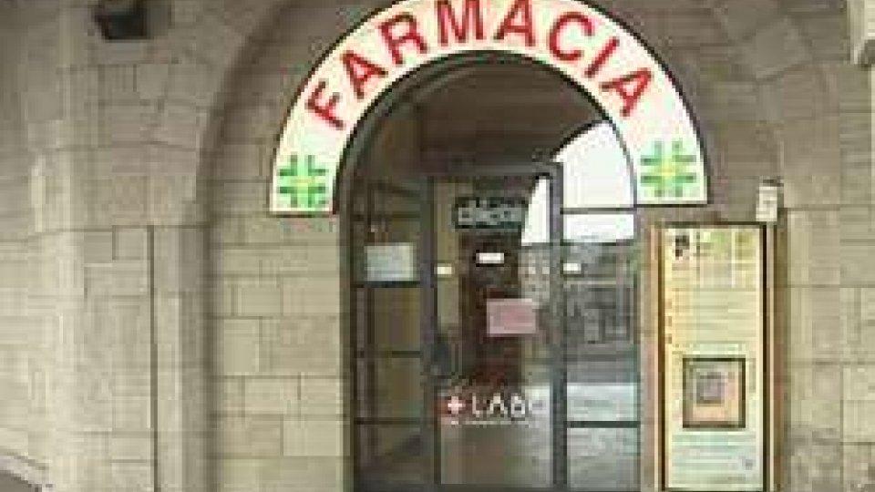 L'Iss sull'acquisto dei farmaci