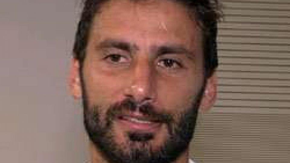 Dario BovaDario Bova, il difensore col vizio del gol