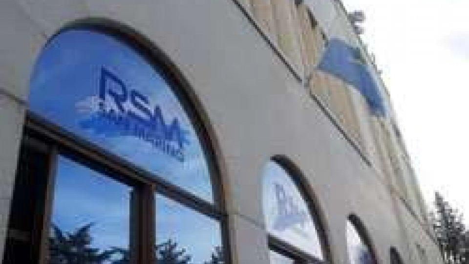 San Marino Rtv: sito bloccato per cause non dipendenti dalla nostra volontà