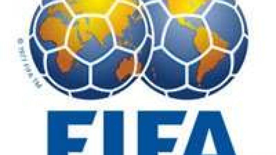 Ranking Fifa, Germania chiude in testa il 2014