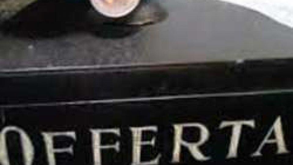 Furto delle offerte in Pieve: processo il 15 dicembre