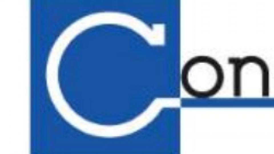 Consulta per l'informazione risponde a Civico 10