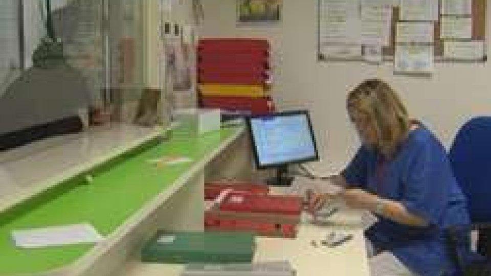 centro sanitario DoganaIss: coordinatori dei centri salute e infermieri difendono l'operato della Direzione generale