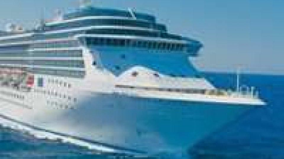Turchia: incidente sulla nave di 'Love Boat', due morti