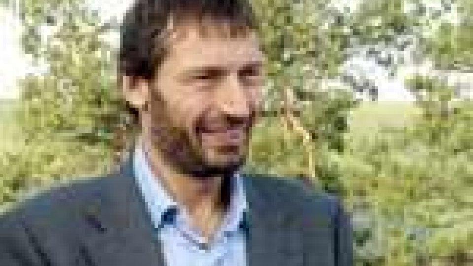 Rimini Yacht: riaperta l'ambasciata italiana a Tripoli, ma di Giulio Lolli nessuna traccia