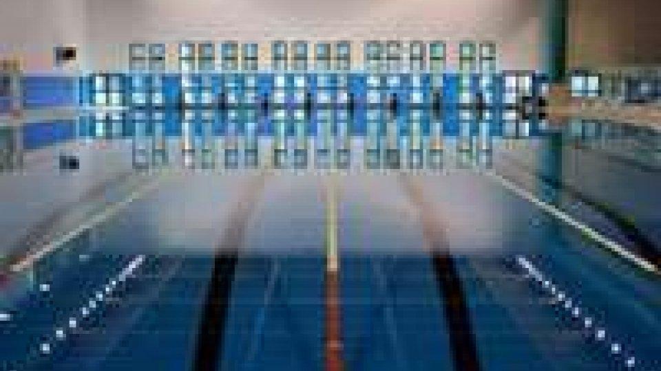 Grand Prix d'Inverno: al Multieventi di San Marino un weekend con le stelle del nuoto