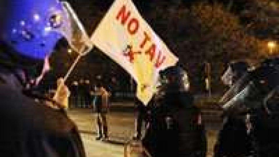 Tav: nuove trivelle in azione, ritorna protesta in Valsusa