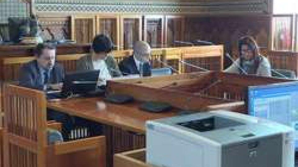 Commissione Interni: approvato il progetto di legge di modifica sull'Ordinamento Penitenziario