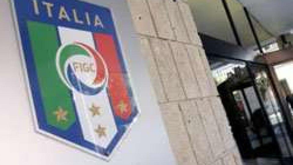 Consiglio FederaleBrescia in B, Albinoleffe e Pordenone in Lega Pro