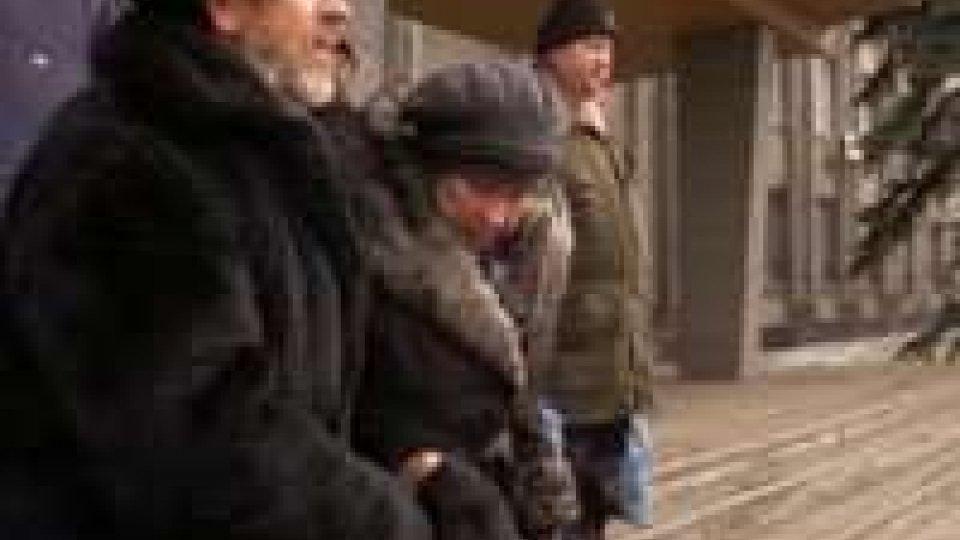"""Vertice di Minsk: governo ucraino """"cautamente ottimista"""" per una soluzione pacifica al conflitto"""