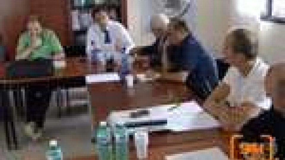 San Marino - Riforma tributaria all'attenzione del Patto