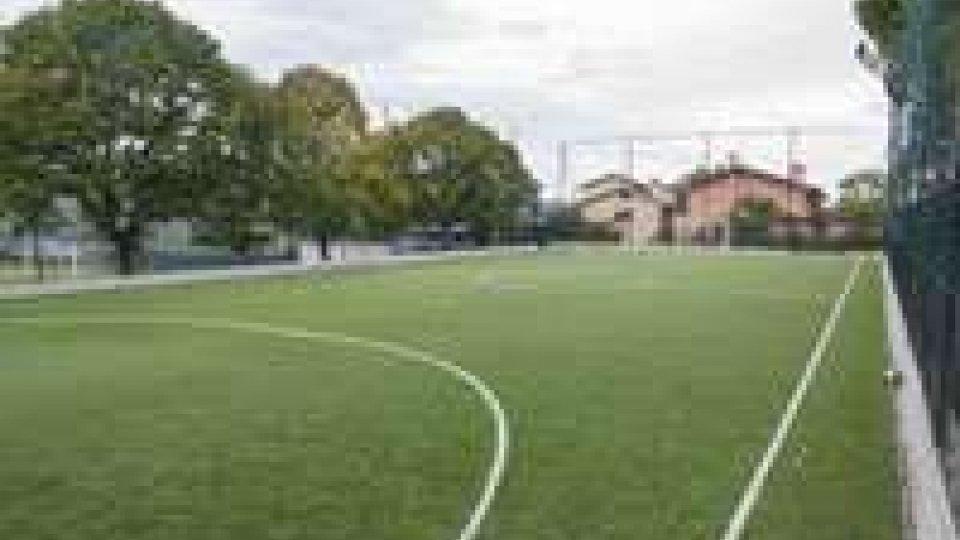 Futsal: i risultati della 14° giornata