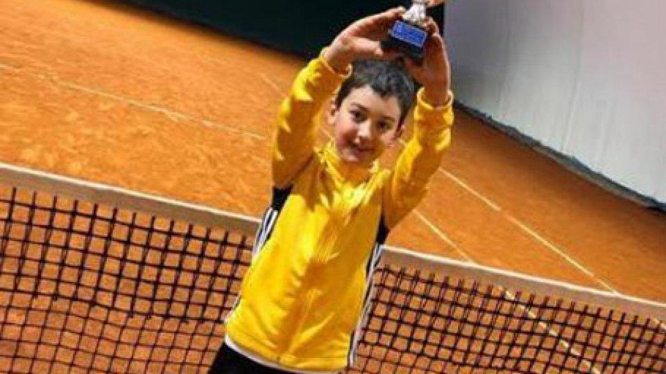 Tennis: stagione al capolinea per la FST