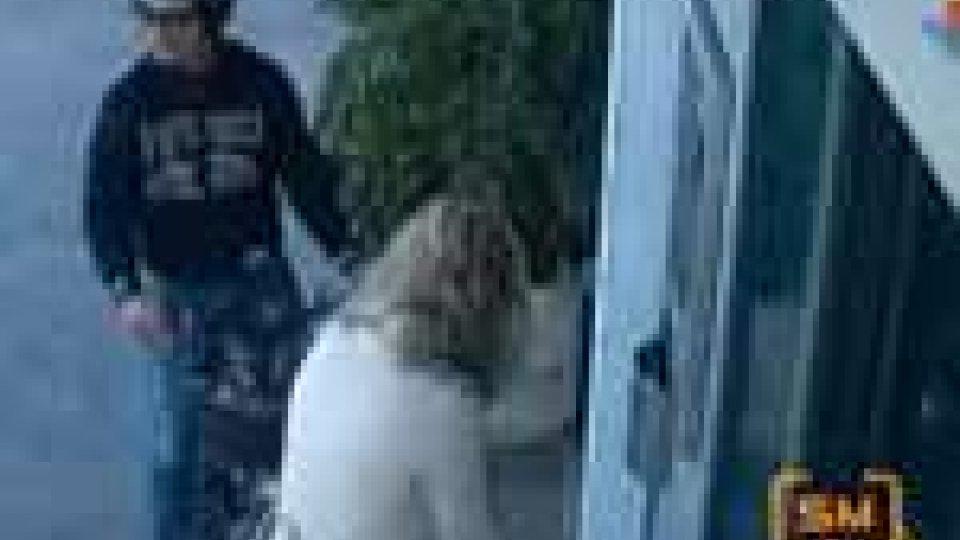 Cc Rimini arrestano rapinatore seriale