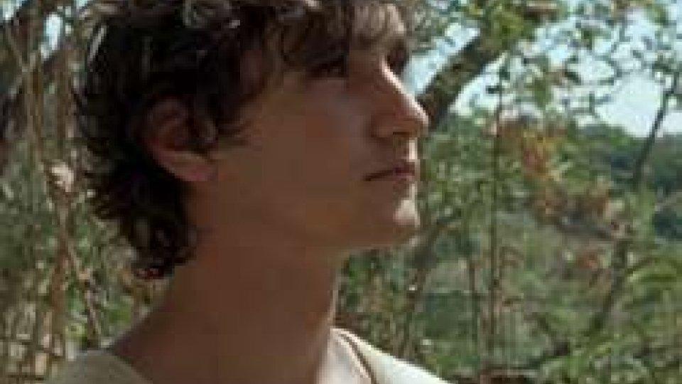 """LAZZARO FELICELAZZARO (felice) risuscita il nuovo cinema italiano sulla """"Croisette"""""""