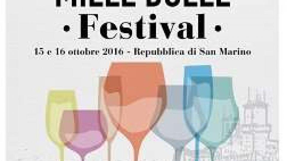 San Marino, la prima edizione di Mille Bolle Festival