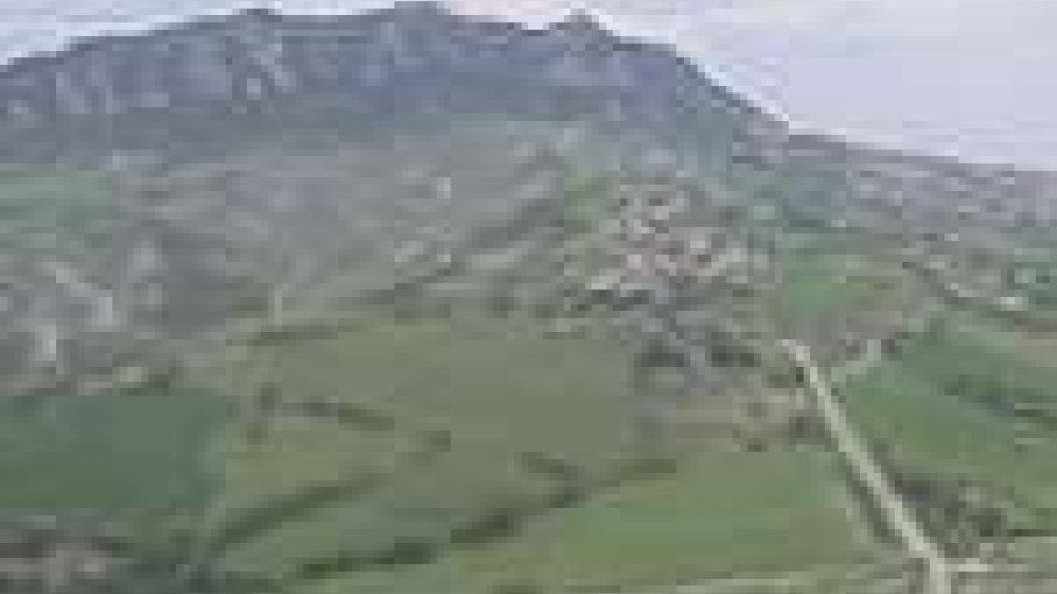 San Marino - ECSO: ben venga la crisi in Italia