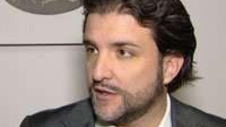 Smac Fiscale, intervista a Mirco Dolcini (Osla)Smac Fiscale, intervista a Mirco Dolcini (Osla)