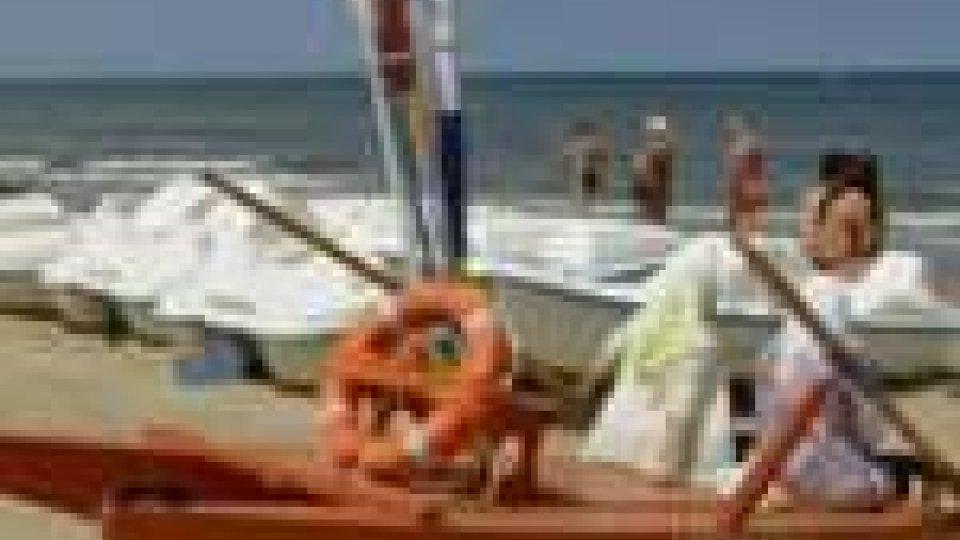 Vacanze in tempo di crisiVacanze in tempo di crisi