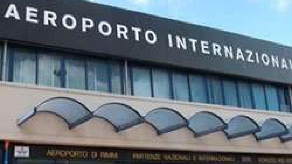 Aeroporto Fellini, Enac presenterà ricorso. Garantita la continuità dello scaloAeroporto Fellini, Enac presenterà ricorso. Garantita la continuità dello scalo