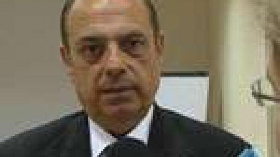 """San Marino - Costituente socialista: """"vicini al traguardo"""""""