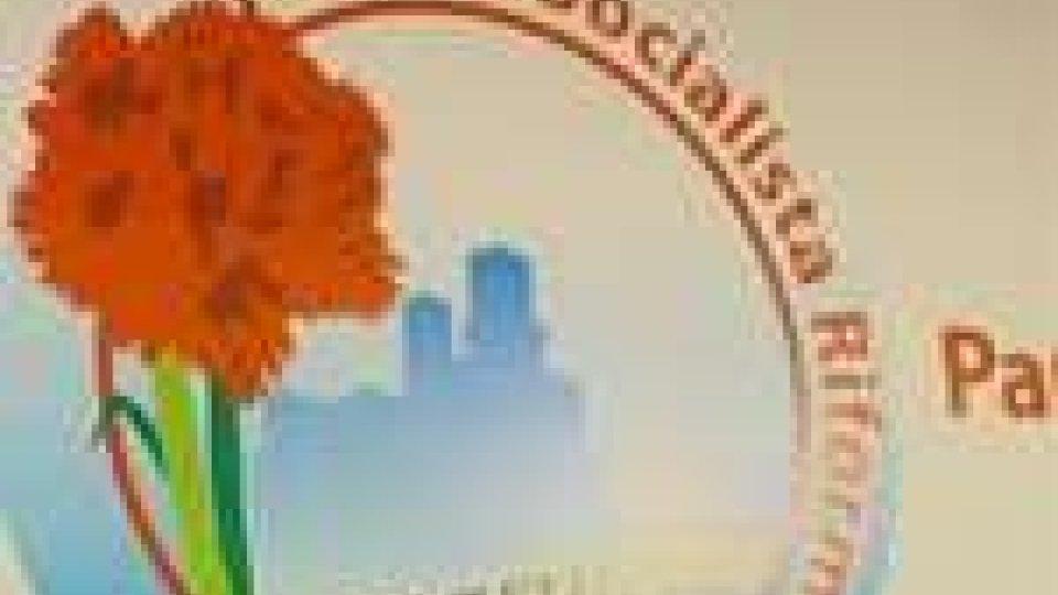 San Marino - Il Psrs sostiene la manifestazione di piazza