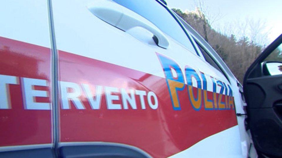 Polizia CivilePolizia Civile, Statuto speciale: la politica si interroga. Sulle strade stretta sui controlli con etilometro