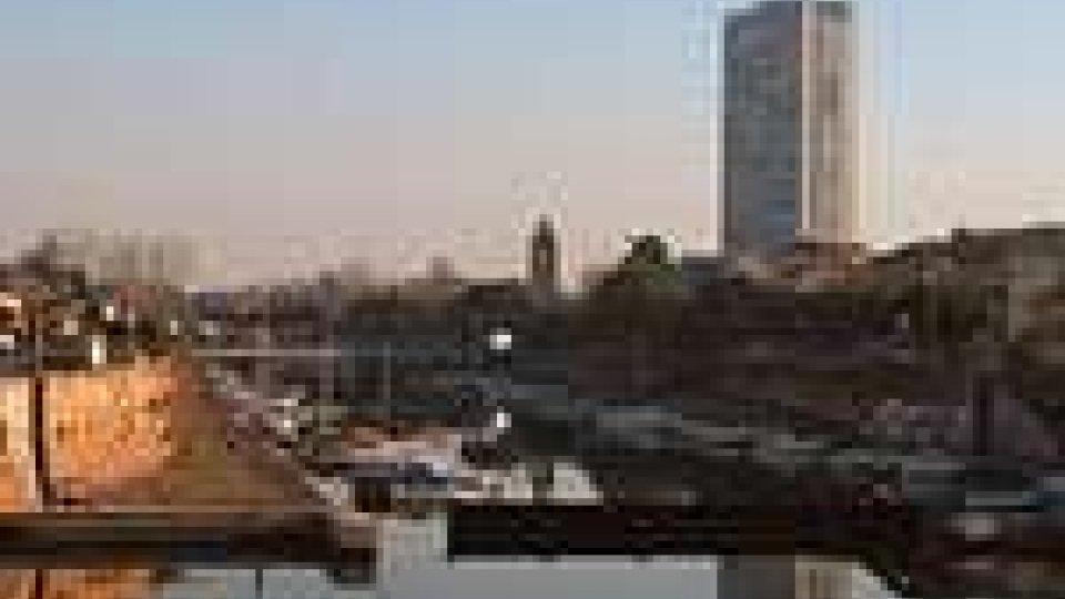 Qualità della vita a Rimini: al 17° posto per IlSole24Ore, al 55° per Italia Oggi