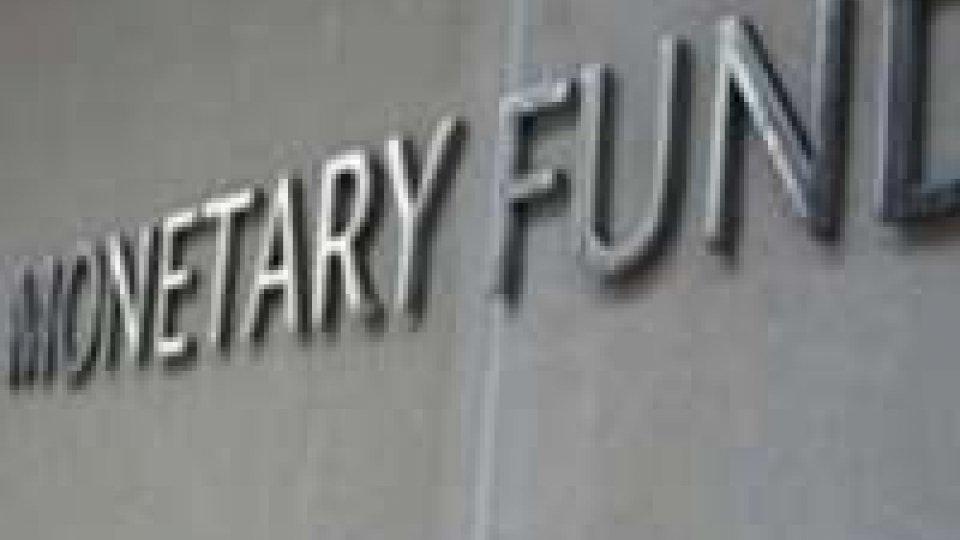 FMI: per il Segretario Felici questa missione è un ulteriore passo avanti verso una maggiore trasparenza