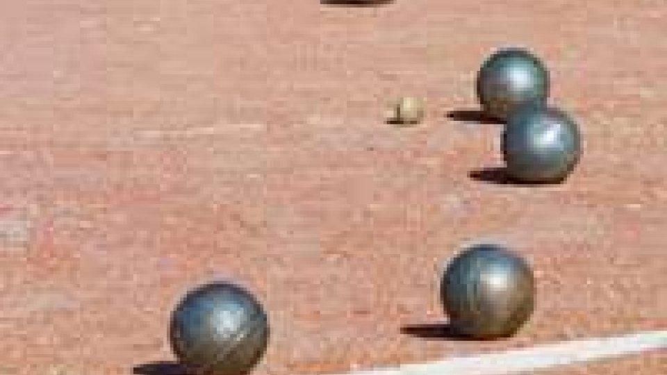 San Marino a medaglia: derby con l'Italia per l'oro