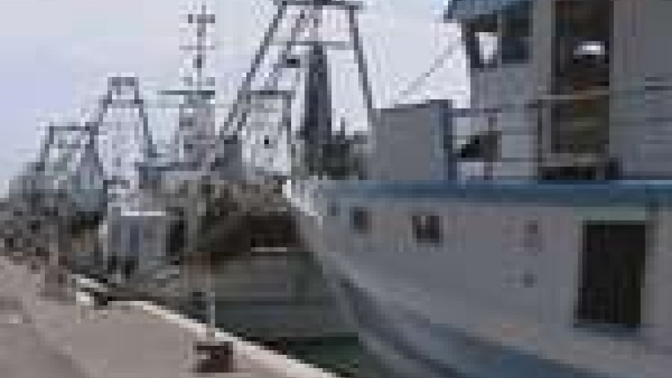 Trieste, sequestrata imbarcazione immatricolata RSM
