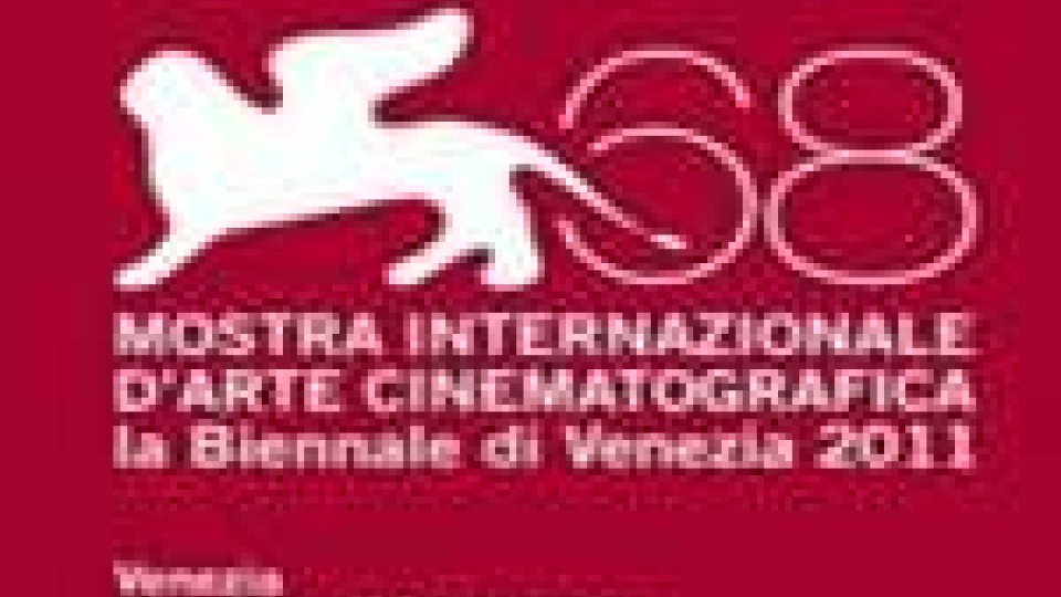 4 filmissimi italianissimi in multisala riminese direttamente dal Festival di Venezia
