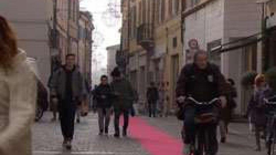 Pesaro: nuovi progetti per il recupero del centro storicoPesaro: nuovi progetti per il recupero del centro storico
