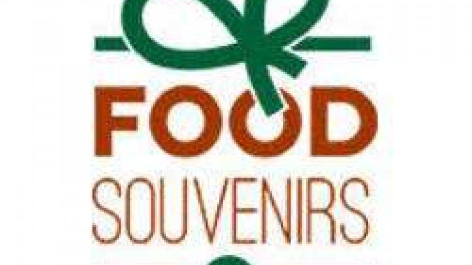 FOODSOUVENIRS.IT: Tutto il buono del Territorio, in una scatola