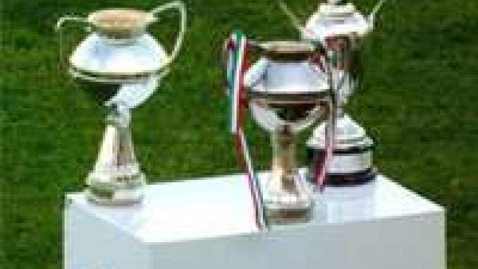 Lega Pro: si giocano oggi le partite di andata valide per le semifinali di Coppa Italia