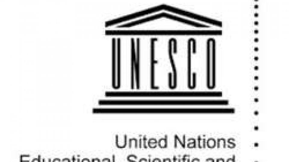 Esteri: bando di selezione per lo Young Professionals Programme UNESCO 2018