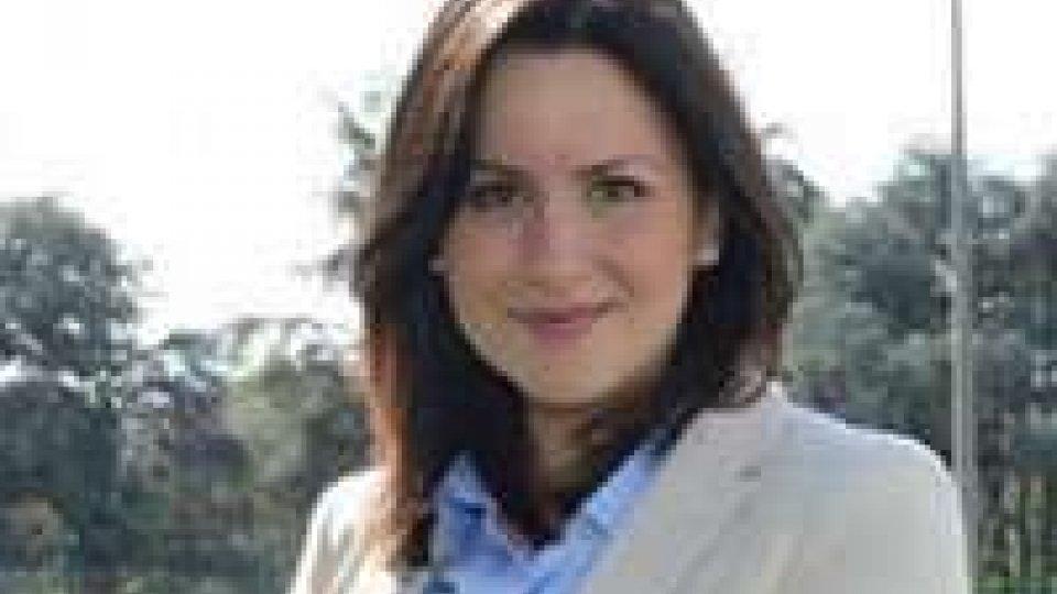 San Lazzaro di Savena: nuove minacce al sindaco anti-cemento. Renzi la chiama