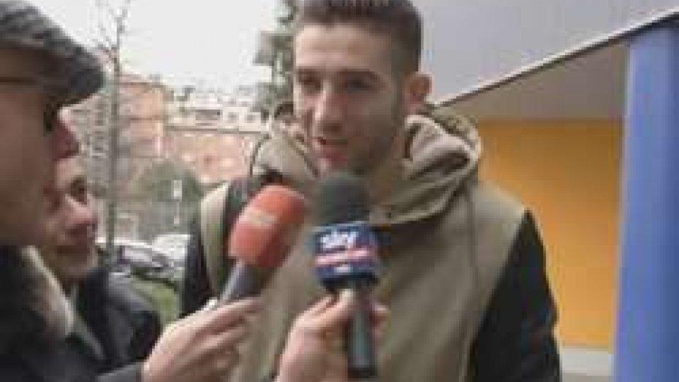 Roberto GagliardiniMercato: Gagliardini firma per l'Inter. In Lega Pro diversi movimenti