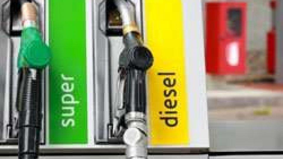 La guerra del diesel