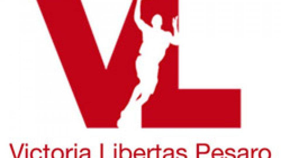 Erik McCree è la nuova ala della Vuelle Pesaro 2018-2019.