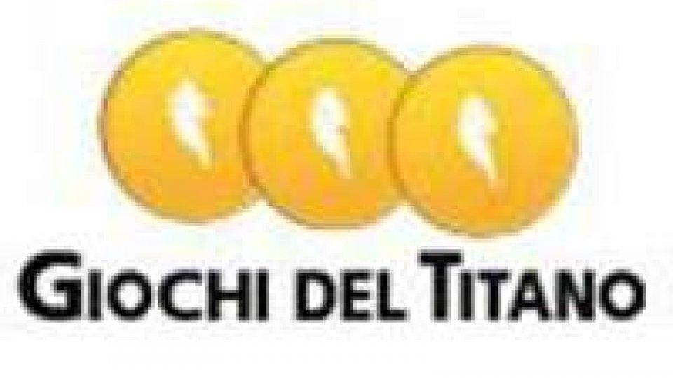 Giochi del Titano: corso di formazione per Professional Dealer