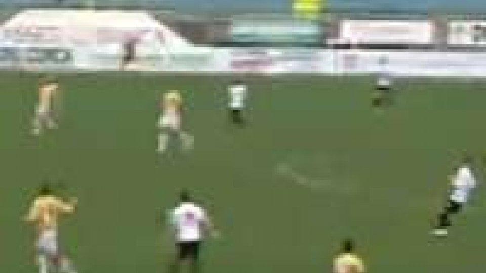 San Marino Calcio: l'analisi del lunedìSan Marino Calcio: l'analisi del lunedì